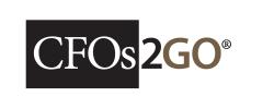 cfos2go_logo_2_c